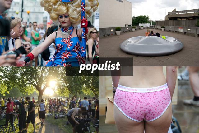 1107_populist.jpg