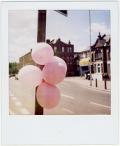 1707.balloon.jpg