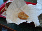 1707_burger.jpg