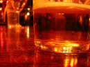 2007.beer.jpg