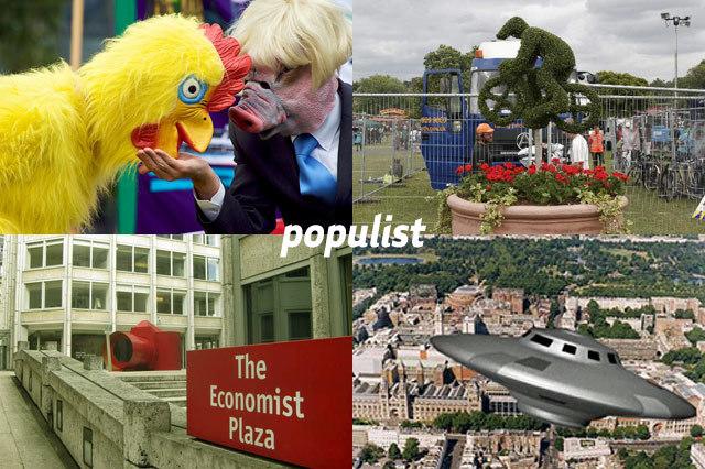2507_populist.jpg