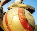 2509_football.jpg
