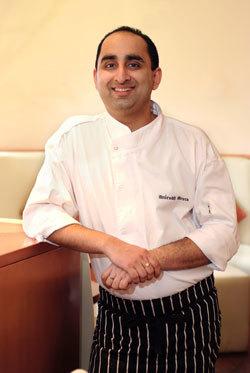 Ani-Arora---Head-Chef-at-Mo.jpg