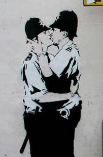 banksypolice.jpg