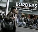 bordersblur.jpg