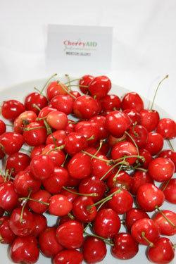 CherryAid