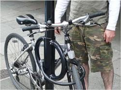cyclehoop.jpg