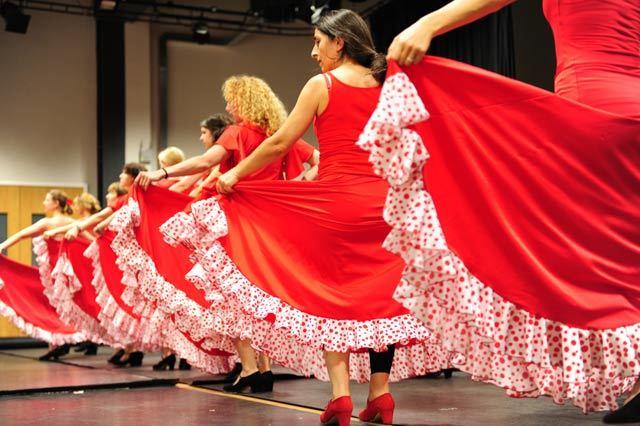 flamencoschoolpic.jpg