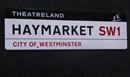 haymarketsign.jpg