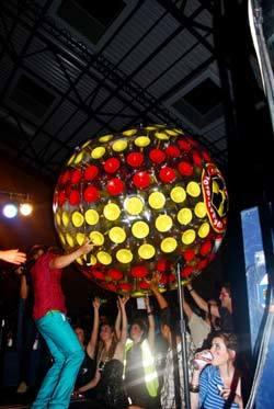 inflatableballbingo.jpg