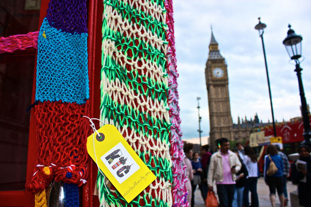 knittingthecity.jpg