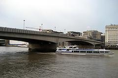londonbridge120709.jpg