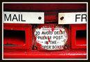 postbox_2Jul09.jpg