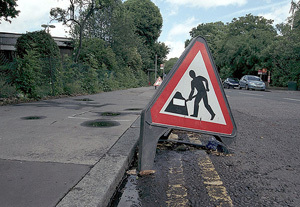 roadworks_31Jul09.jpg