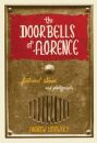 the-doorbells-of-florence-77851.jpg