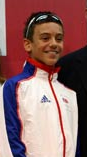Tomdaley.png