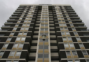 tower_block7Jul09.jpg