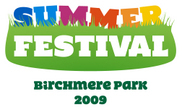 Summer Of Local Love: Thamesmead Festival