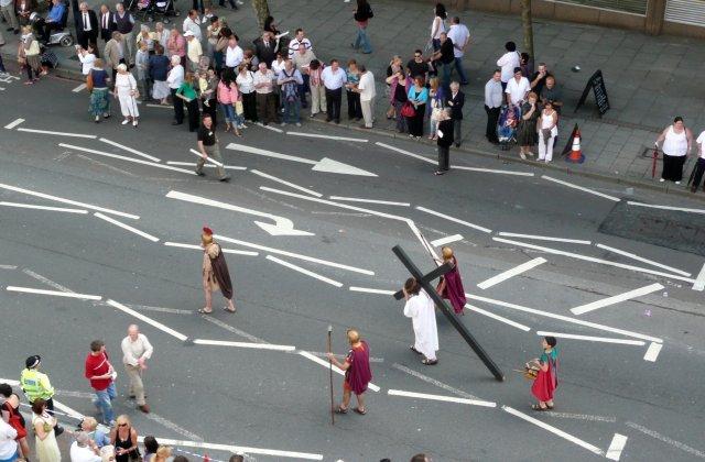 13595_italian-parade2.jpg