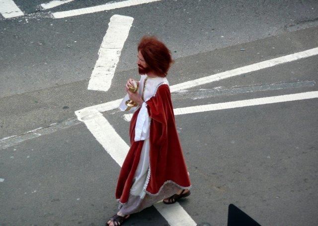 13595_italian-parade3.jpg