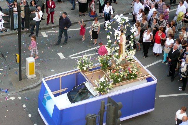 13595_italian-parade7.jpg