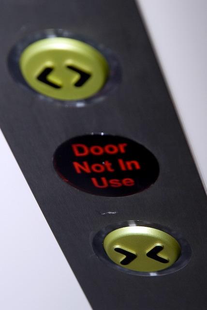 13602_1307_overground_buttons.jpg