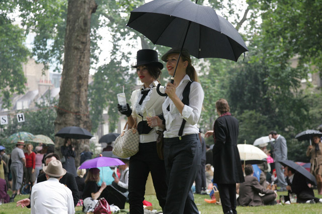 Review: Chap Olympiad 2009