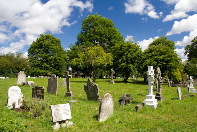 13659_westnorwood_headstones.jpg