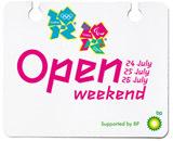 13733_open-weekend-lockup-160-x-130.jpg
