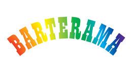 Preview: Barterama