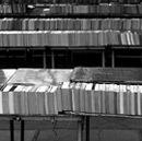 The Ken Livingstone Memorial Library