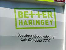 Haringey Among UK's Worst Burglary Hotspots