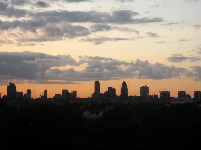 13895_citysilhouette.jpg