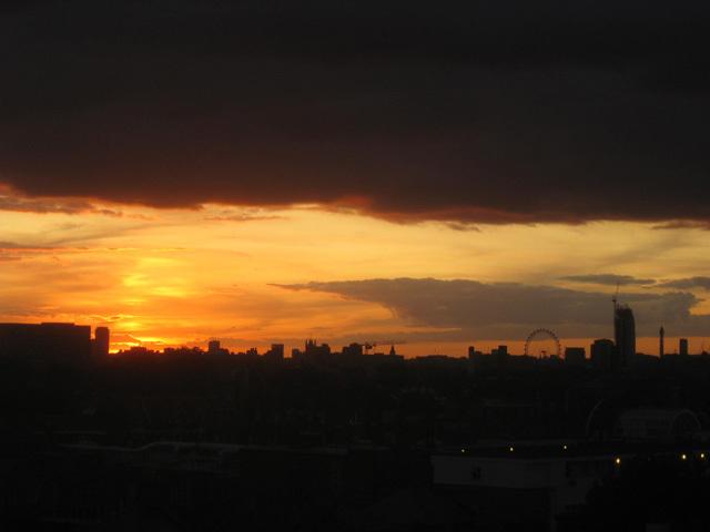 13895_sunsetsilhouetteofeye.jpg