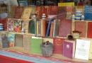 BooksCooks_small.jpg
