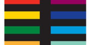 Richard Long Designs New Tube Map Cover