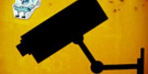Call For CCTV To Guard Memorials