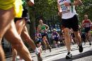0808.marathon.jpg