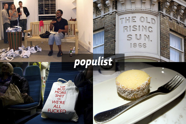 0808_populist.jpg