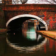 2108_canal.jpg
