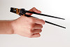 royal china club chopsticks for kids