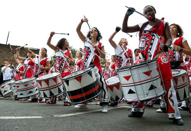 carnival_band08.jpg