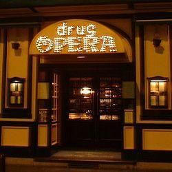 DrugOpera.jpg