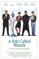 fish_called_wanda.jpg