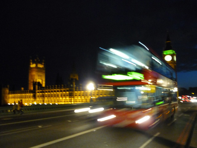 ghostbuswestminster.jpg