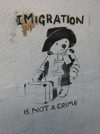 immigrationbear.jpg