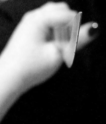 knife.jpg