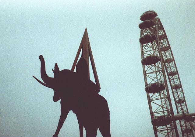 londoneyewithdali.jpg