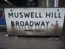 Muswell_Hill_Broadway.jpg