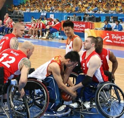 ParalympicsGB basketball pic.jpg